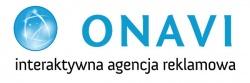 Interaktywna Agencja Reklamowa ONAVI