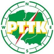 PTTK Oddział w Suwałkach