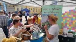 Promocji miast i gmin turystycznych w Białymstoku