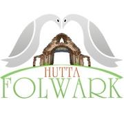 Folwark Hutta