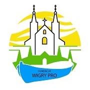 Fundacja Wigry Pro