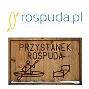 """Przedsiębiorstwo Turystyczne """"ROSPUDA"""""""
